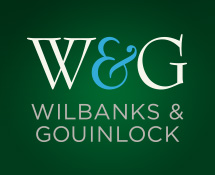 Wilbanks and Gouinlock