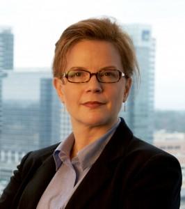 Susan Gouinlock