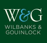 Wilbanks & Gouinlock
